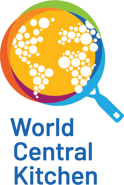 2019 Year In Review World Central Kitchen