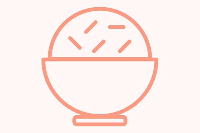 white-rice.jpg