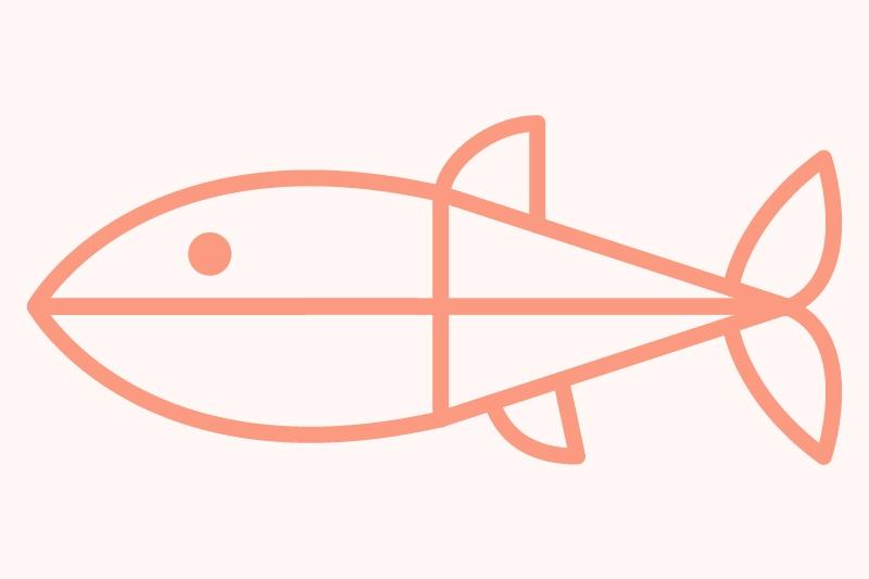 ahi-tuna.jpg