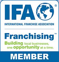 IFA_member.png