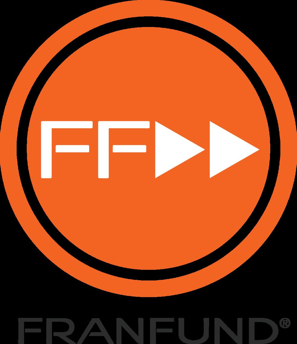 FFLogo.png
