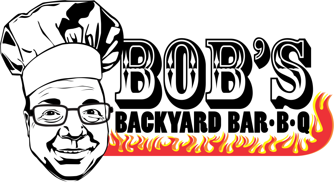 Bob's Backyard Barbeque