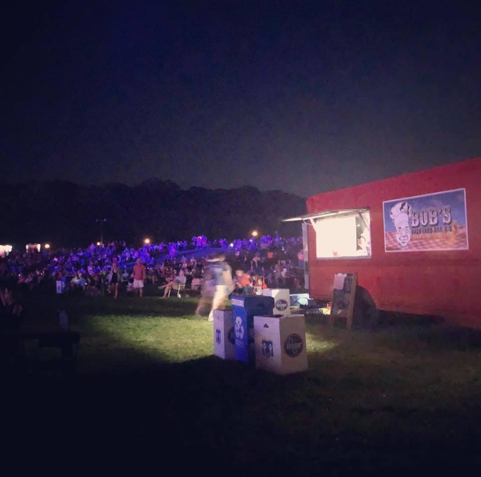 bobs truck festival night.jpg