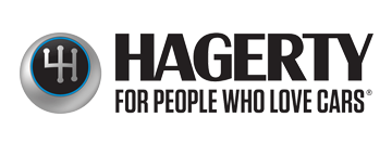 hagerty_web.png