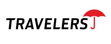 travelers_web.png