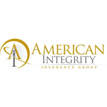 American Integrity.jpg