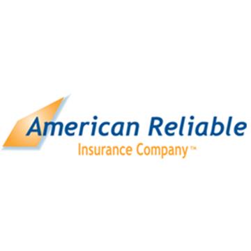 American Reliable.jpg