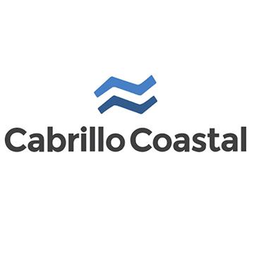 cabrillo coastal.jpg