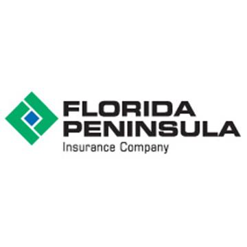 Florida Peninsual.jpg