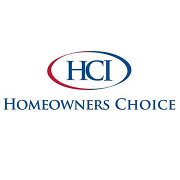 Homeowners Choice.jpg