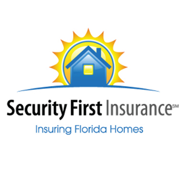 Security First.jpg