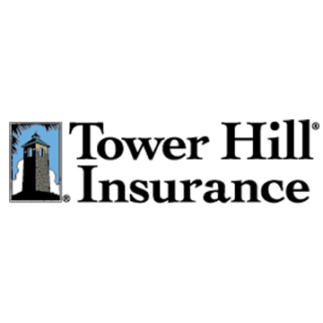 Tower HIll.jpg
