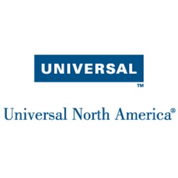 Universal NA.jpg