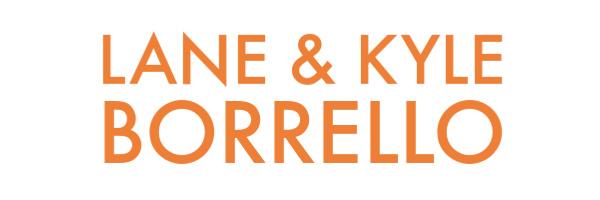 Borrello sponsor block.jpg