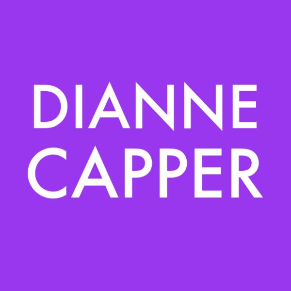 Capper sponsor block.jpg