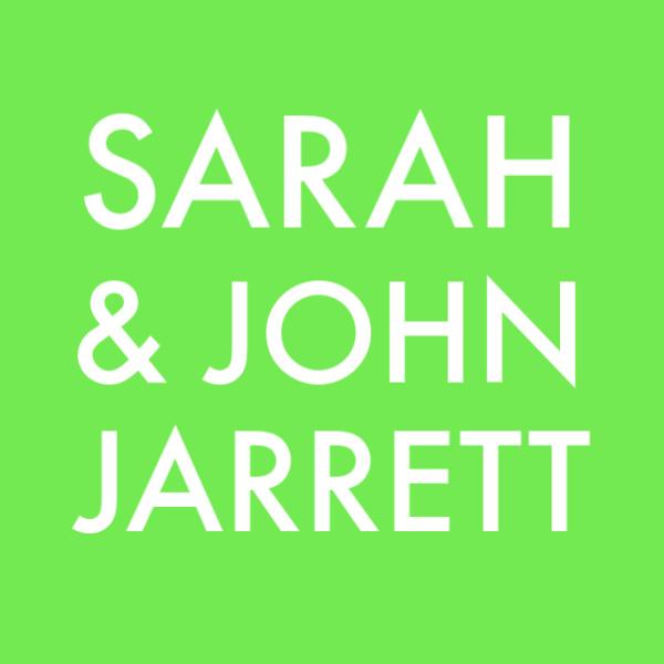 Jarrett sponsor block.jpg