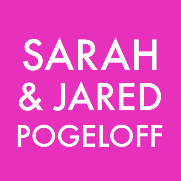 Pogeloff sponsor block.jpg