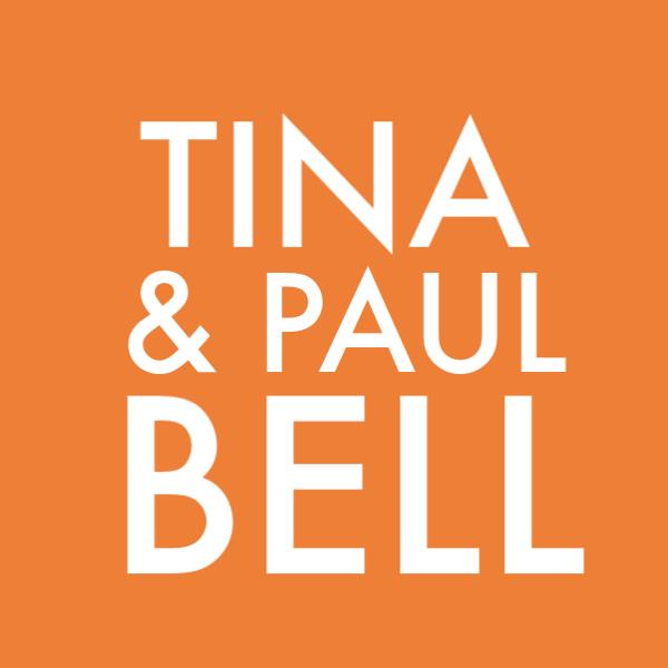 Bell sponsor block.jpg