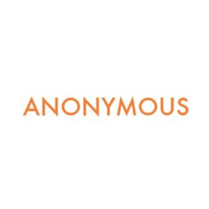 Anonymous sponsor block.jpg