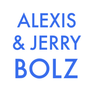 Bolz sponsor block.jpg