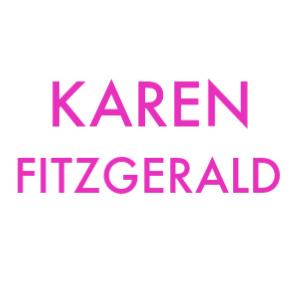 Fitzgerald sponsor block.jpg