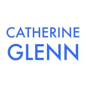 Glenn sponsor block.jpg