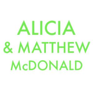 McDonald sponsor block.jpg