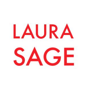 Sage sponsor block.jpg