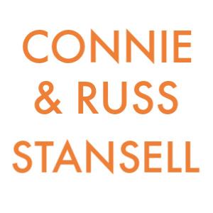 Stansell sponsor block.jpg