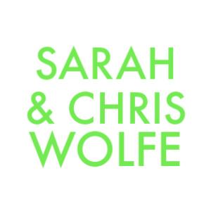 Wolfe sponsor block.jpg