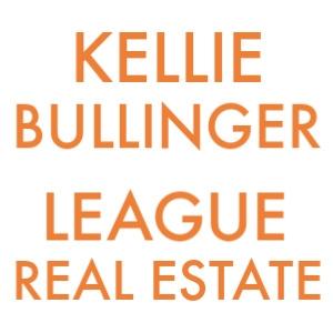 Bullinger sponsor block.jpg