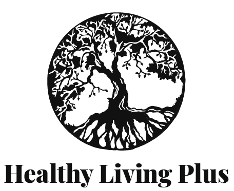 Healthy Living Plus