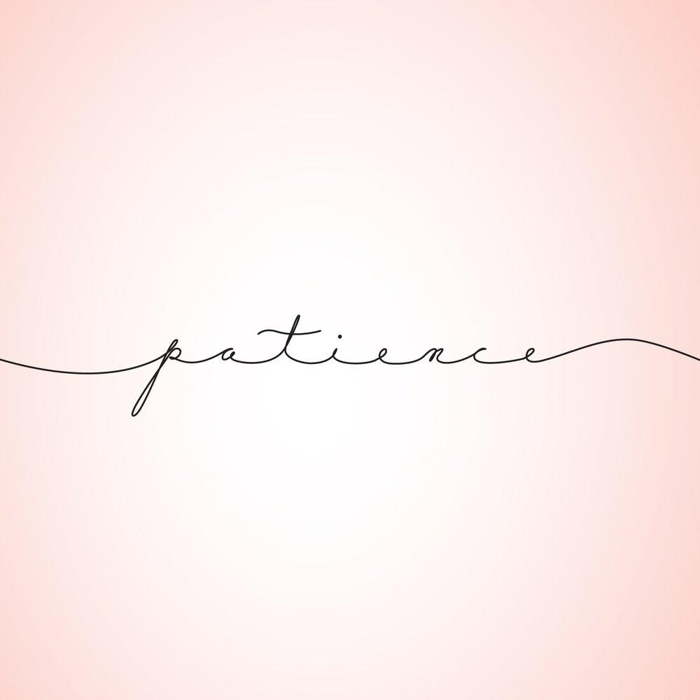 patience_poster.jpg