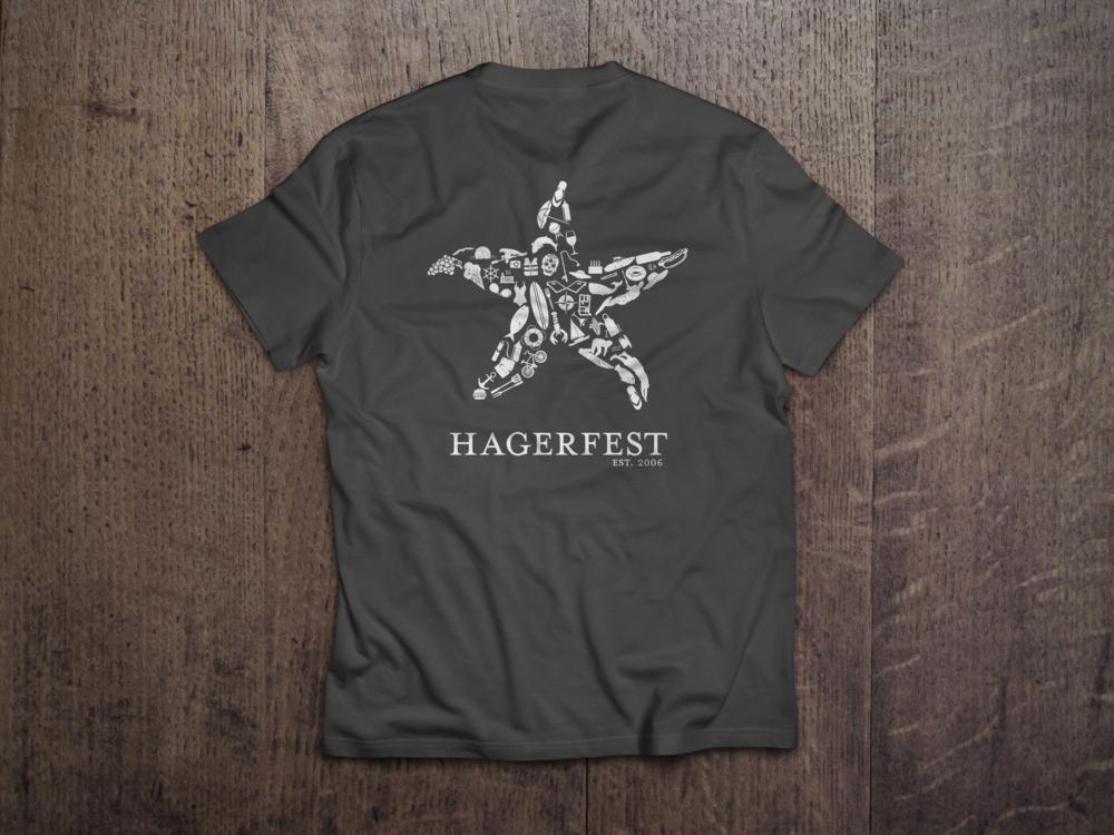 hagerfest2016.png