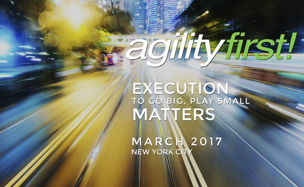 agilityFirst_teaser2017.jpg