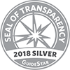 GuideStarSeals_2017_silver_LG-100x100.png