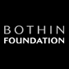 BothinFoundation-1-300x300.jpg