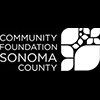 community foundation of sonoma-county copy.jpg