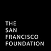 San Francisco Foundation.jpg