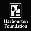 Harbourton_Foundation.jpg