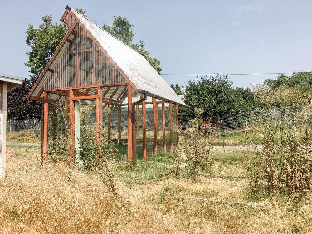 ElMolino_garden1-2.jpg