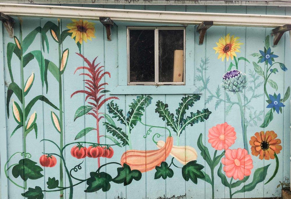 VillagePark_garden5-2.jpg