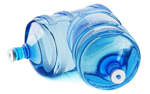 BPA-Free-Water-Bottles.jpg