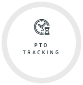 PTO Tracking.png