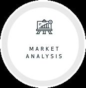 Market Analysis.png