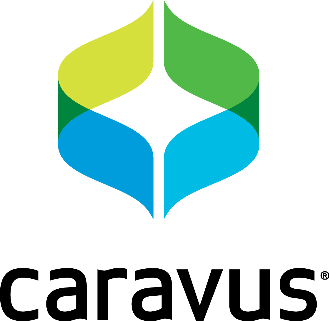 caravus_rgb