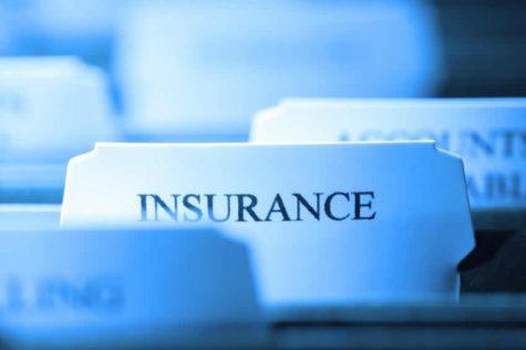 insurance-475x316.jpg