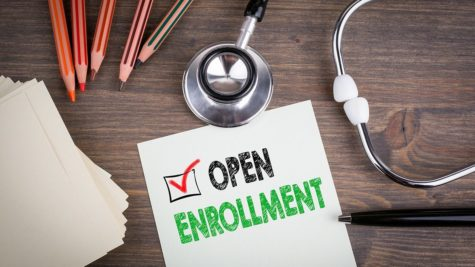 open20enrollment-1200x675-475x267.jpg
