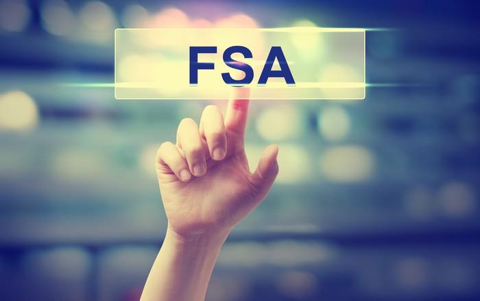 FSA.jpg