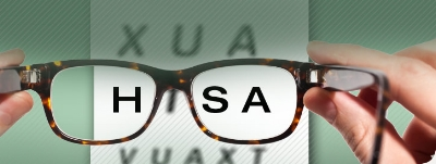 HSA1.jpeg